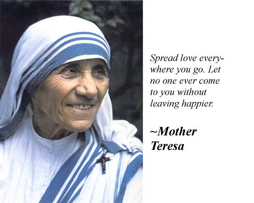 Mother-Teresa-Love-Quote-8-x-10