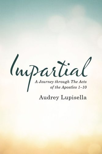 Impartial